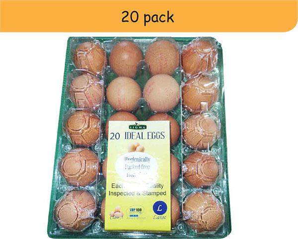 20-pack