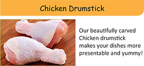3-chicken-drum