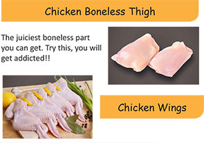 6-boneless-thigh