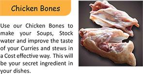 9-chicken-bones